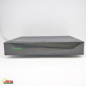 دستگاه دی وی آر albatron 7104