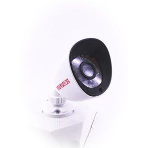 دوربین اسپرادو مدل 4220b