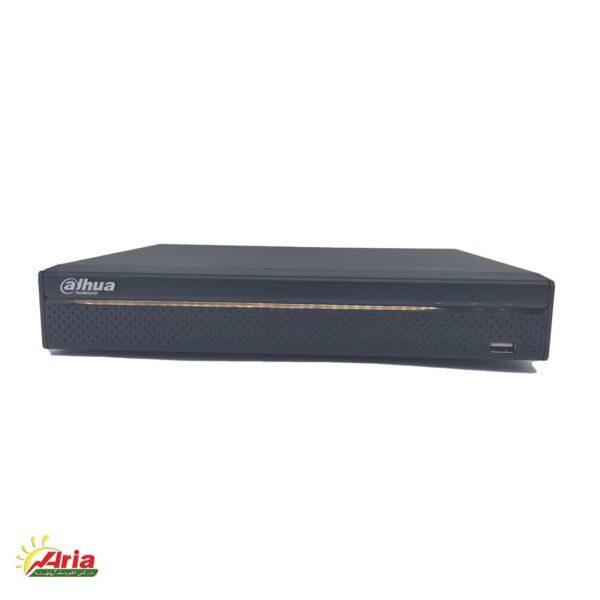 دستگاه دی وی آر داهوا 5108